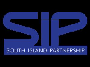 SIP-logo-blue