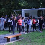 Challenge Camping Trip 2019-2020